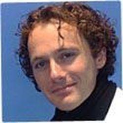Arjan Grootveld