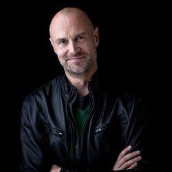 Ulrich Hegge